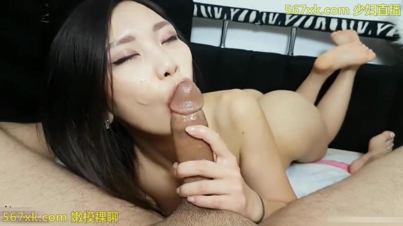 Best Asian Cumshots Compilation August Part IV 2019 Japan Korean Thailand China porno blowjob минет сперма кончил рот sperm