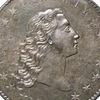 Монеты Банкноты СПБ