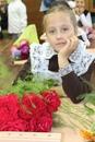 Фотоальбом Даши Тимиряевой