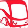 Автобусные туры из Тулы по выгодным ценам!