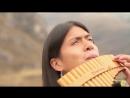 Leo Rojas - Der einsame Hirte (Videoclip).mp4