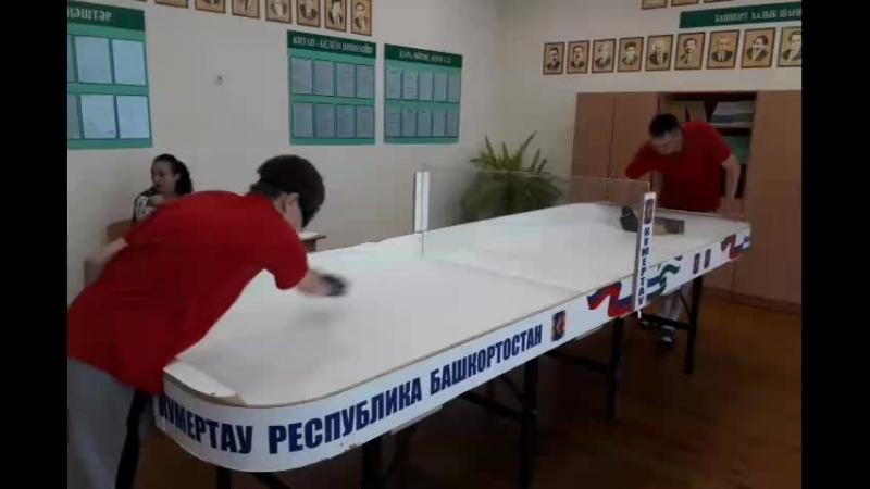 Летв нов Коваленко