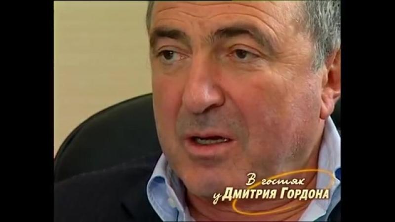 БАБ Взрыв домов на Каширском шоссе в Москве спецоперация российских ссук