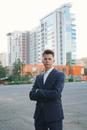 Фотоальбом человека Дмитрия Абашева