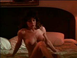Walker nackt Christina  Teri Weigel,