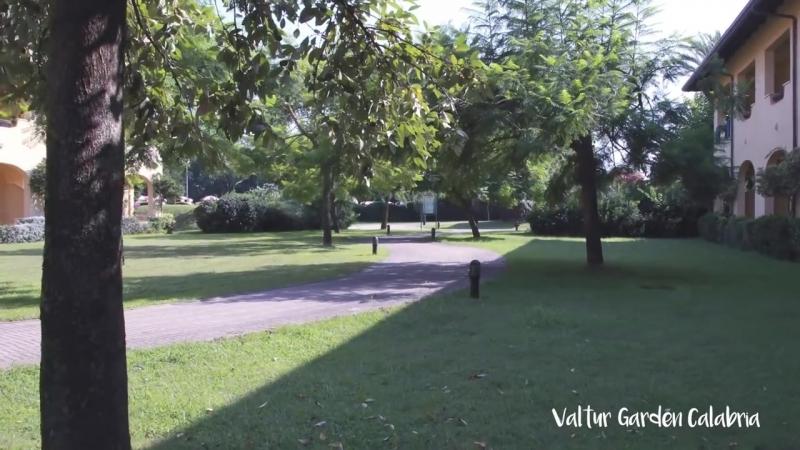 Valtur Garden Calabria Calabria Italia