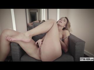 Cara mell [public agent 18+, порно, new porn, hd 1080, solo, posing, masturbation]