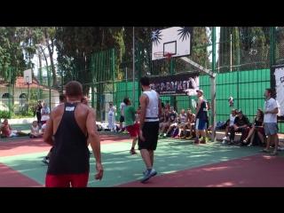 Троп-Баскет ВАРДАНЕ - Мixtape 12 - 14