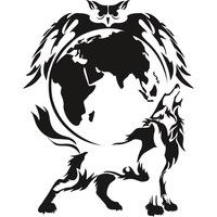 Логотип Турклуб Настоящая Жизнь - Туризм, Походы, Сплавы