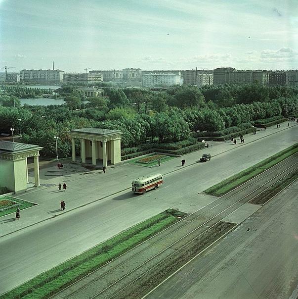 Картинки советские с победой сюда, можно