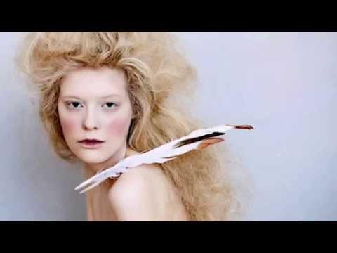 Sting - Shape Of My Heart (Tarni Remix)