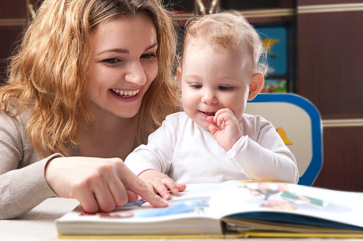Картинки читаем сказки детям