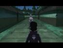 Naruto Shippuuden / Наруто 2 сезон 135-136 серия Ancord