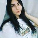 Фотоальбом человека Аэлины Смирновой