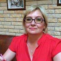 ИринаБитюкова