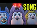 SFM TATTLETAIL SONG Come to Mama feat Nina Zeitlin