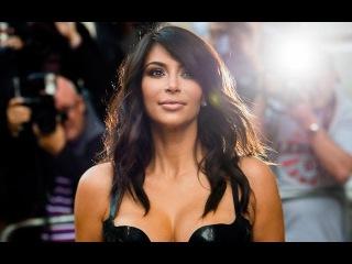 Ким Кардашьян Самые, Сексуальные, Откровенные Выходы на публику в 2016 году, Kim Kardashian