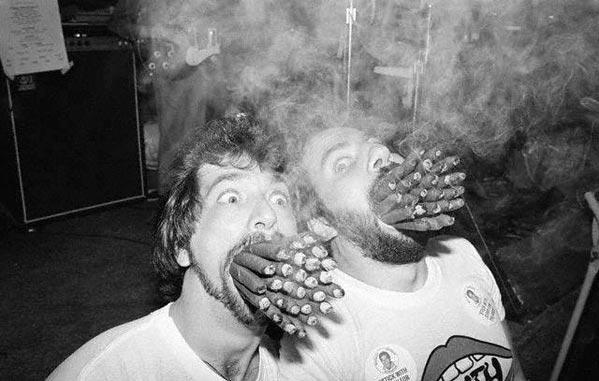 смешные фото хочется покурить выбирать беленый горный