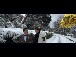 Свадебный клип Севастополь Ялта Крым | Vlad & Nataliya