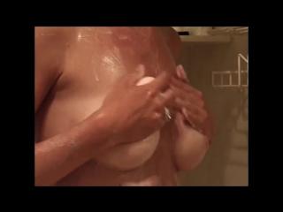 Beverly lynne nude - holy terror (2002) web
