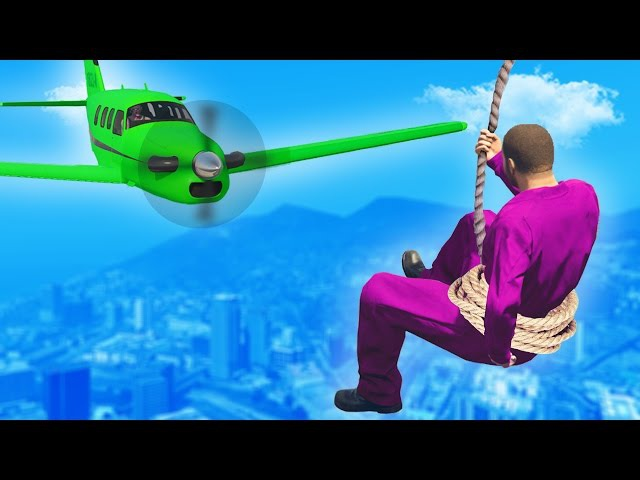 TOP 100 BEST GTA 5 FAILS EVER 1 GTA V Funny Brutal Kill Moments Compilation