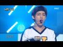 MMF2016 BTS As I Told You original by Kim Sung Jae 방탄소년단 말하자면 MBC Music Festival 20161231