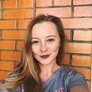 Maria Sinitsyna фотография #18