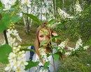 Фотоальбом Валерии Бритовой
