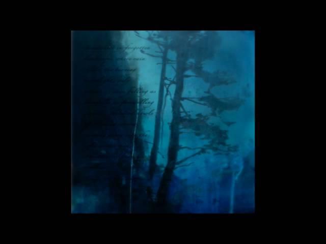 Sadness The Rain That Falls Alone Full Album