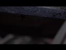 Секретный фронт 07.12.2016, разведчицы УПА (1)-Обрезка 01