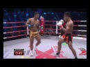 Kunlun Fight 53 Superbon Banchamek def Sittichai Sitsongpeenong by unanimous decision HIGHLIGHT