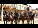 «Поезд на Юму» (2007): Трейлер / kinopoisk/film/78240/