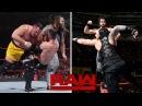 WWE RAW Highlights 5/29/17 – WWE RAW Highlights 29th May 2017 – WWE RAW Highlights 29/5/2017