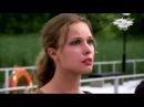 Разбитая Мечта исполняет AKRITIS автор ролика Vlad Sadov