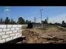 «Собачий довгобуд» у Чернігові обіцяють завершити до кінця року