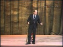Александр Филиппенко - Армстронга Навалом - (1980 г.)