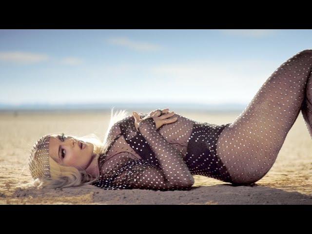 Bebe Rexha I Got You Official Music Video