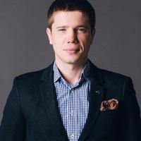 Роман Марчуков