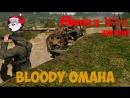 Bloody Omaxa [Arma 3 Iron Front | Wog]
