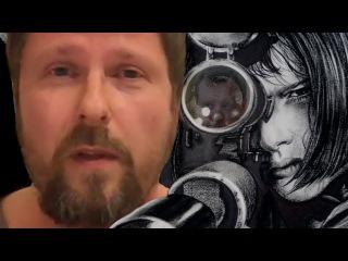 Анатолий Шарий: Убийца Вороненкова перед смертью сказал ДВА СЛОВА и скорее всег ...