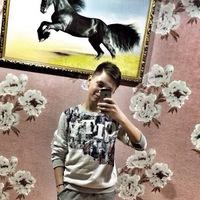 АндрейШунин
