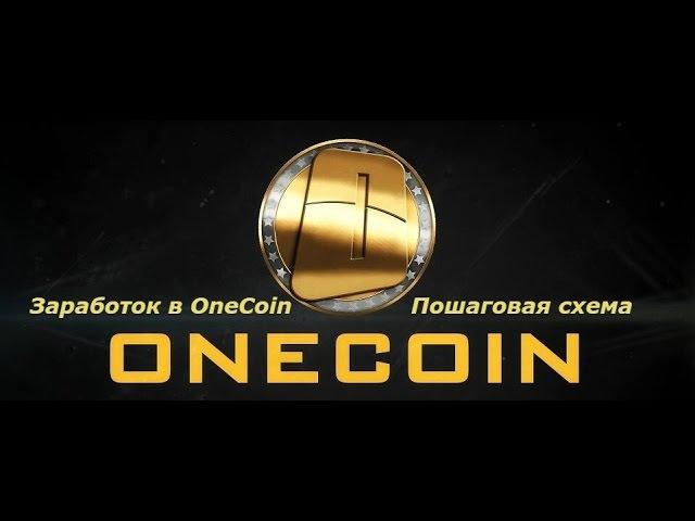 cea mai inteligentă criptomonedă în care să investești tranzacționare bitcoin mlm