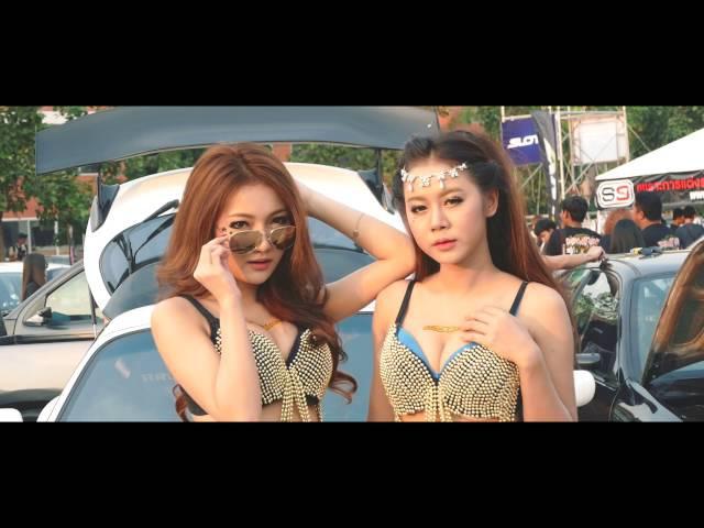 Lenso Boyza Thailand 2016 7