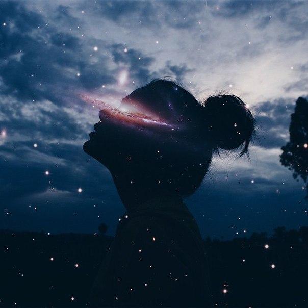 представляет созвездие ангела фото галерея фотографии