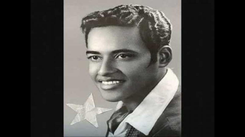 Enat Enjeranat Alemayehu Eshete