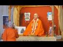 Sri Shiva Aarati Morning Prayer and Mantras