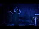 Александра Трушель - Crazy in love (cover)