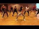 MI GENTE J Balvin and Willy William - Dance Fitness Workout Valeo Club