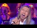 Пётр Елфимов - Не верю в рай