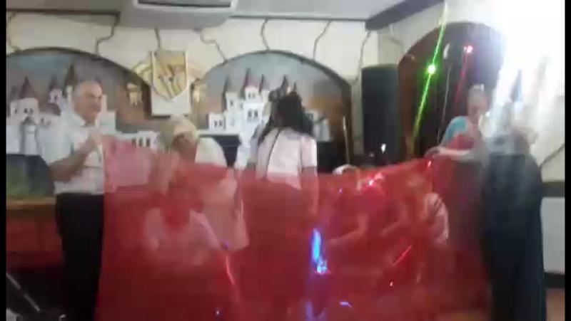 Ріпка